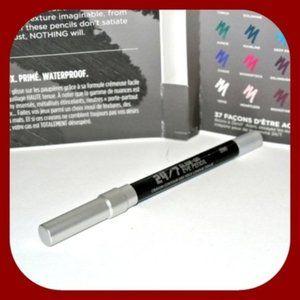 3/$15 Urban decay 24/7 Glide-on Eye Pencil Zero